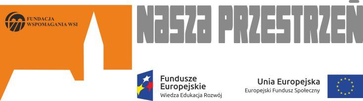 nasza-przestrzen-logo