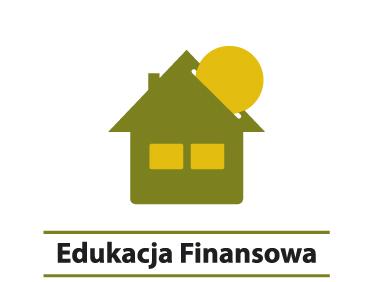 edufin logo