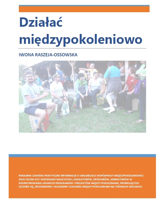 Poradnik_dzialac_miedzypokoleniowo