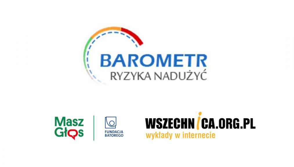barometr-ryzyka-logo