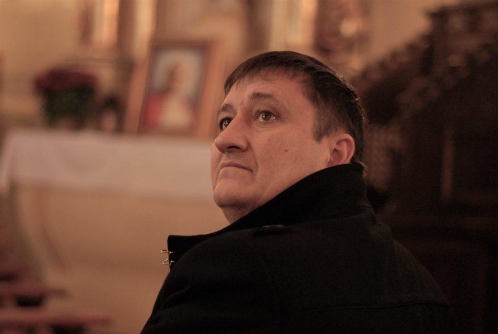 Antoni Wujda