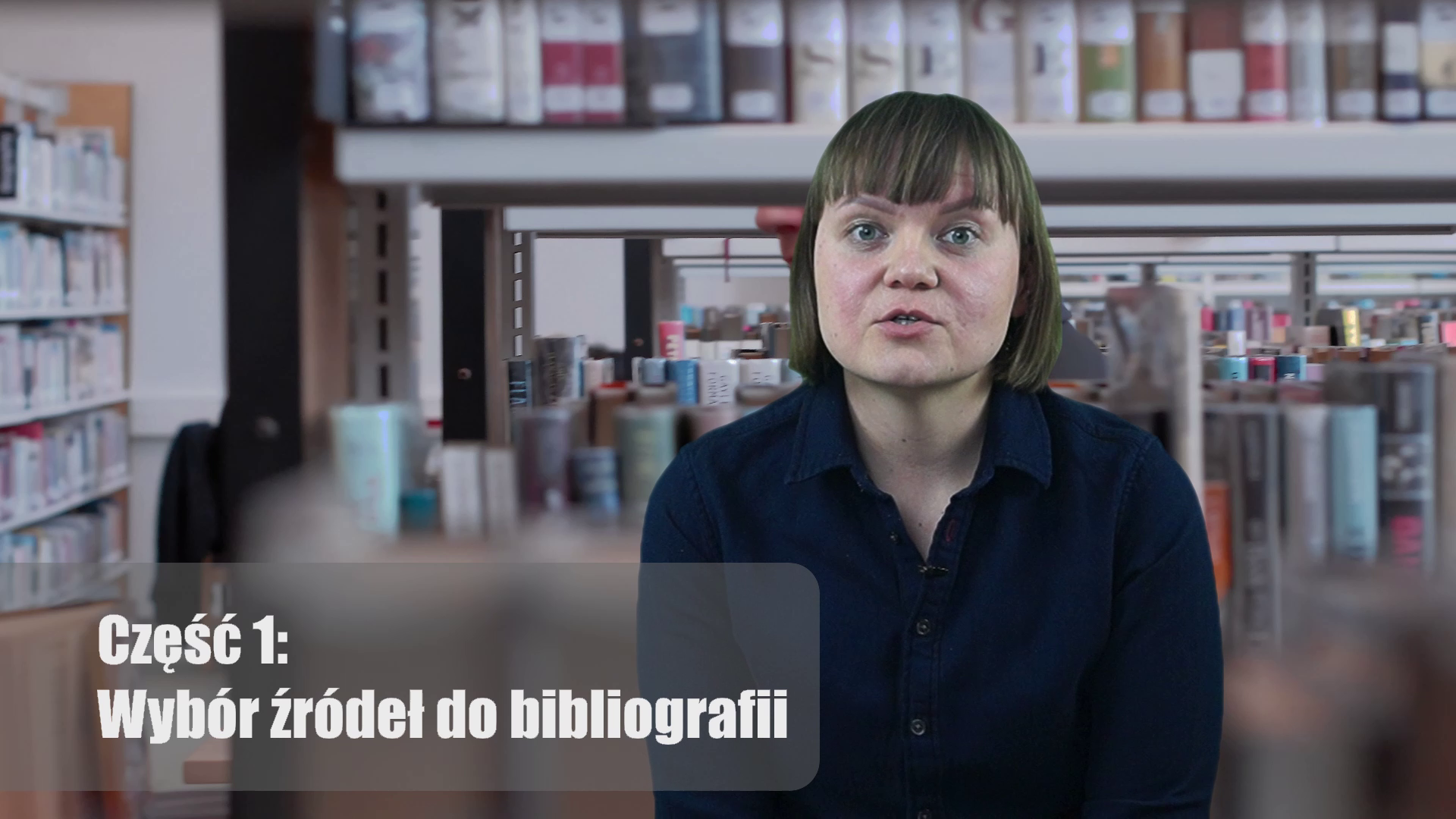 zrodla-do-bibliografii