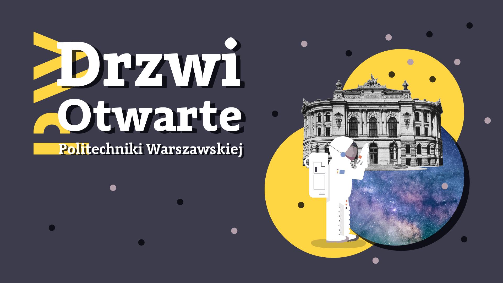 Drzwi-Otwarte-Politechniki-Warszawskiej-grafika