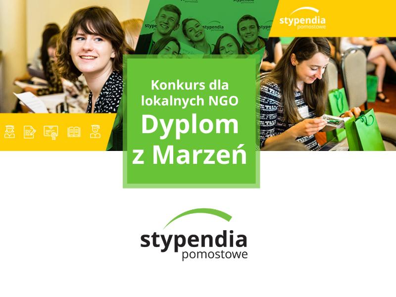 Dyplom-z-Marzen-logo