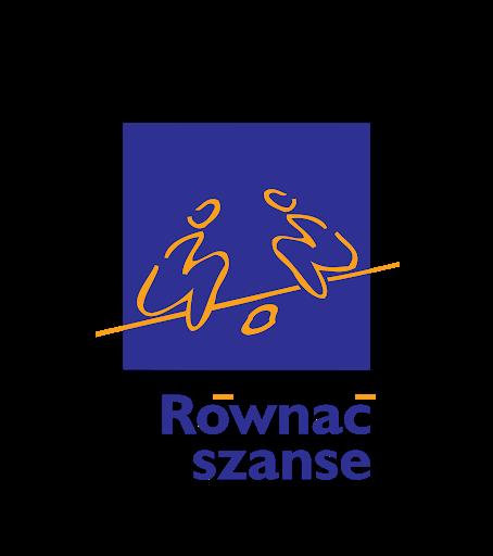 logo-rownac-szanse